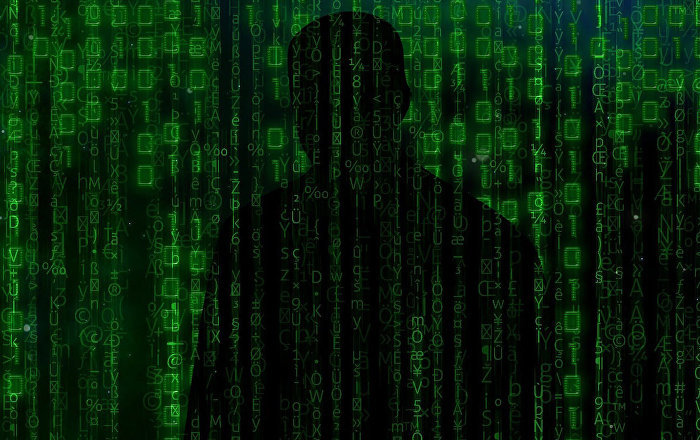 Veidi.lv informē visus par globālu hakera uzbrukumiem interneta sociālā vidē.