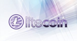 Aplikācija – kurā Litecoin par brīvu.