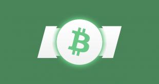 Aplikācija – kurā Bitcoin Cash par brīvu.