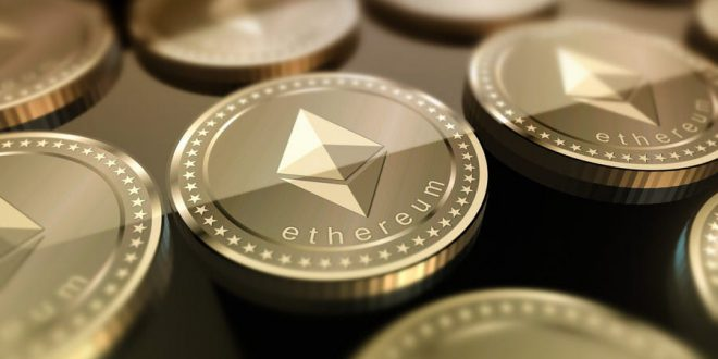 ethereum-currency
